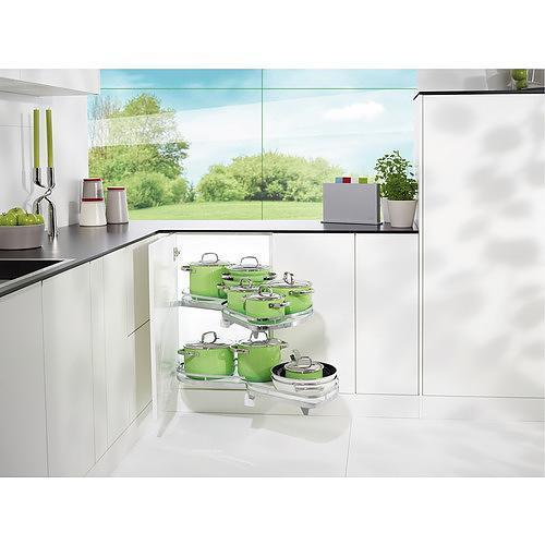 accessoires pour meubles de cuisine kesseb hmer achat vente de accessoires pour meubles de. Black Bedroom Furniture Sets. Home Design Ideas