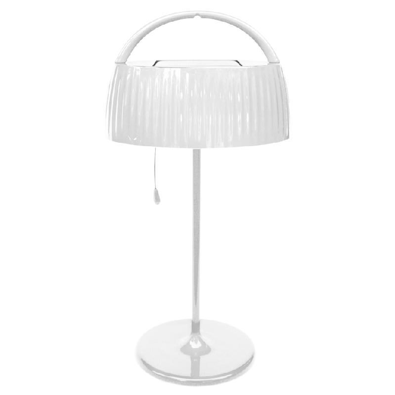 Eclairage d 39 ext rieur led rond tous les fournisseurs for Lampe exterieur a poser