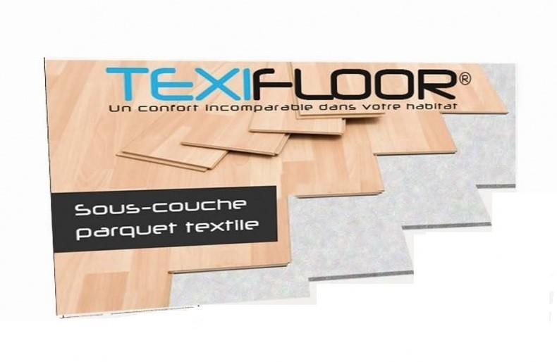 parquets d 39 assemblage comparez les prix pour. Black Bedroom Furniture Sets. Home Design Ideas