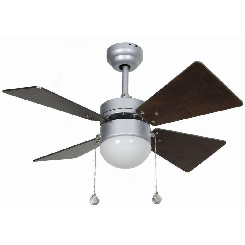 Ventilateur plafonnier avec clairage tous les - Ventilateur de plafond avec eclairage ...