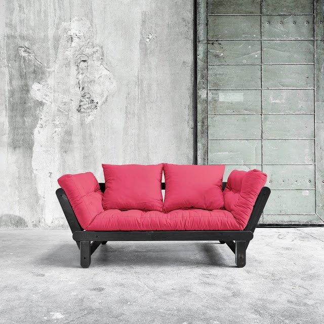 meridiennes tous les fournisseurs meridienne classique meridienne contemporaine. Black Bedroom Furniture Sets. Home Design Ideas