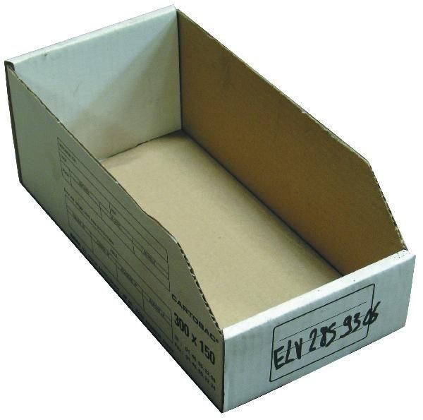 boite de rangement en carton achat vente boite de rangement en carton au meilleur prix. Black Bedroom Furniture Sets. Home Design Ideas