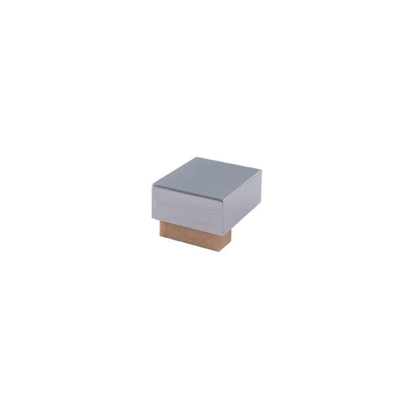 Poignée de meuble en bois Tous les fournisseurs de Poignée de meuble en bois sont sur hellopro fr # Bouton De Porte Bois