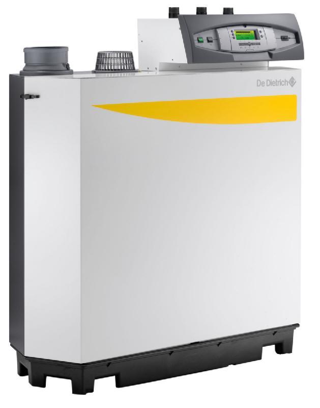 Detecteurs de gaz tous les fournisseurs deceleur gaz detection gaz appareil detection - Detecteur monoxyde de carbone chaudiere gaz ...