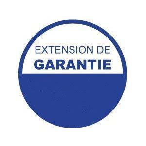 Canon extention de garantie 3 ans sur site 0320v689