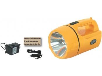 lampes de poche sodise achat vente de lampes de poche sodise comparez les prix sur. Black Bedroom Furniture Sets. Home Design Ideas