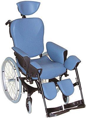 le fauteuil roulant optimo confort camel comparer les prix. Black Bedroom Furniture Sets. Home Design Ideas