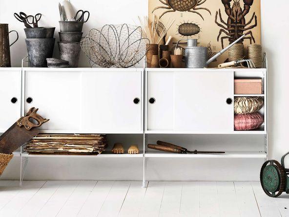 armoire basse porte coulissante tous les fournisseurs de armoire basse porte coulissante. Black Bedroom Furniture Sets. Home Design Ideas