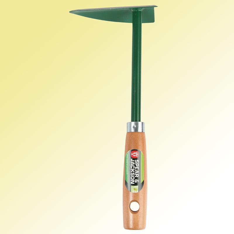 Outils de jardin - Comparez les prix pour professionnels sur ...