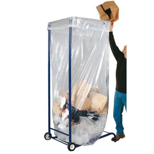 sac plastique transparent achat vente sac plastique transparent au meilleur prix hellopro. Black Bedroom Furniture Sets. Home Design Ideas
