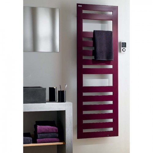 seche serviette eau chaude karena spa. Black Bedroom Furniture Sets. Home Design Ideas