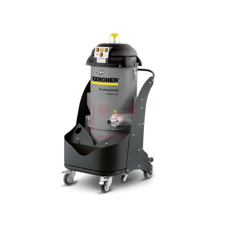 aspirateur industriel karcher prix k rcher aspirateur eau. Black Bedroom Furniture Sets. Home Design Ideas