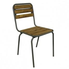 vi equipement produits mobilier chr. Black Bedroom Furniture Sets. Home Design Ideas