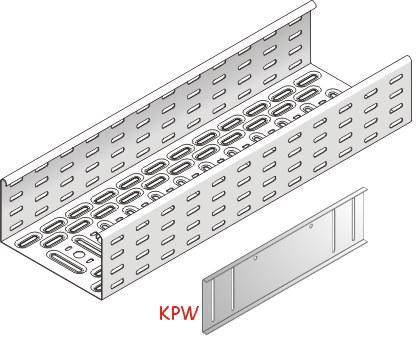 what we need electrolab. Black Bedroom Furniture Sets. Home Design Ideas