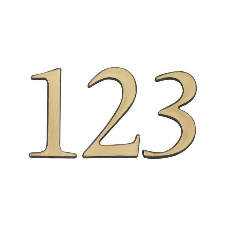 lettre et chiffre autocollant comparez les prix pour professionnels sur page 1. Black Bedroom Furniture Sets. Home Design Ideas