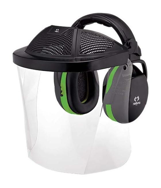 93bb95bf80888c visière pour casque - Tous les fournisseurs de visière pour casque ...