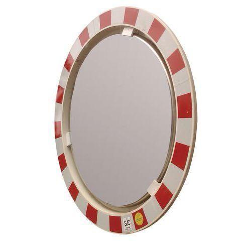 miroir de s curit sjc achat vente de miroir de s curit sjc comparez les prix sur. Black Bedroom Furniture Sets. Home Design Ideas