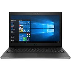 PC PORTABLE HP PROBOOK 450 G5 39 6 CM (15 6 ) INTE CORE I5-8250U 1 TO WINDOWS 10 FAMILLE 64 BITS