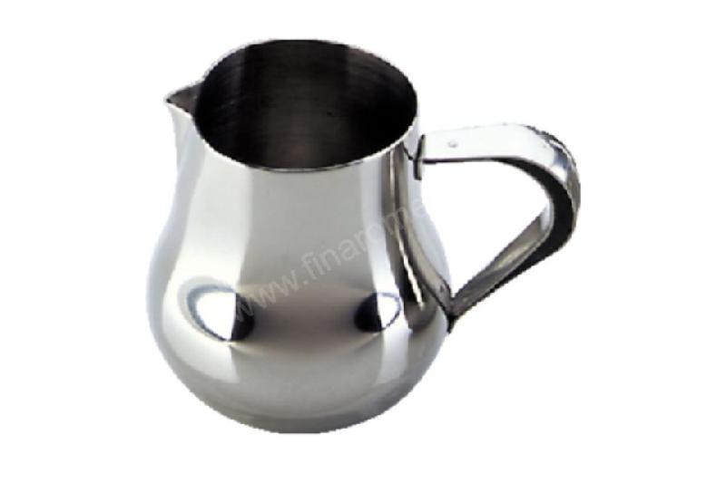 Pot en inox tous les fournisseurs de pot en inox sont sur - Petit pot ghislaine arabian ...