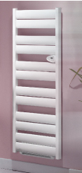 samoa radiateur seche serviettes avec ou sans soufflerie. Black Bedroom Furniture Sets. Home Design Ideas