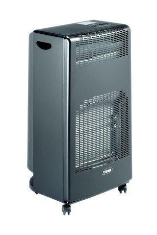 chauffage portable gaz tous les fournisseurs de. Black Bedroom Furniture Sets. Home Design Ideas