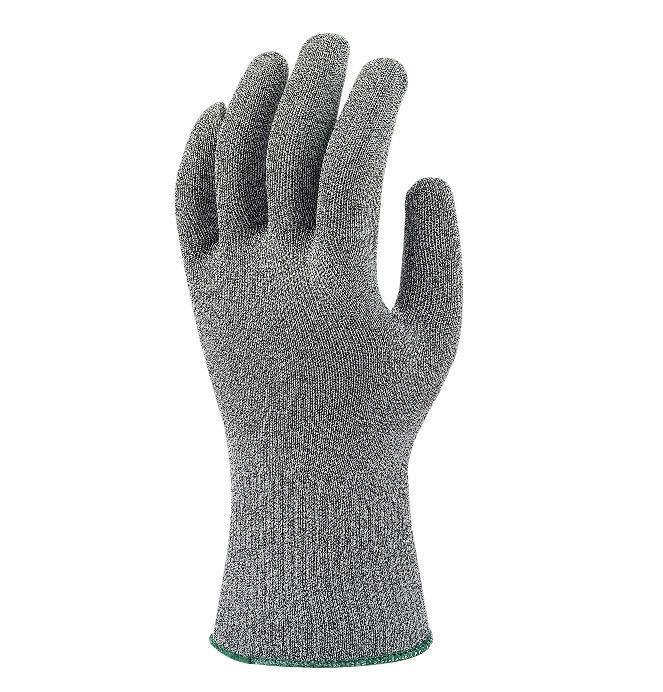 GANTS ANTI-COUPURE AGROALIMENTAIRE ULTRABLADE UB10 T.10 XL