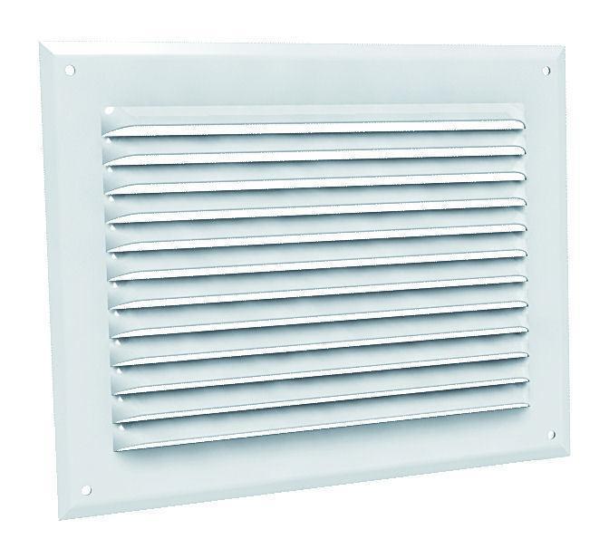 Grilles de ventilation anjos ventilation achat vente - Grille de ventilation prix ...