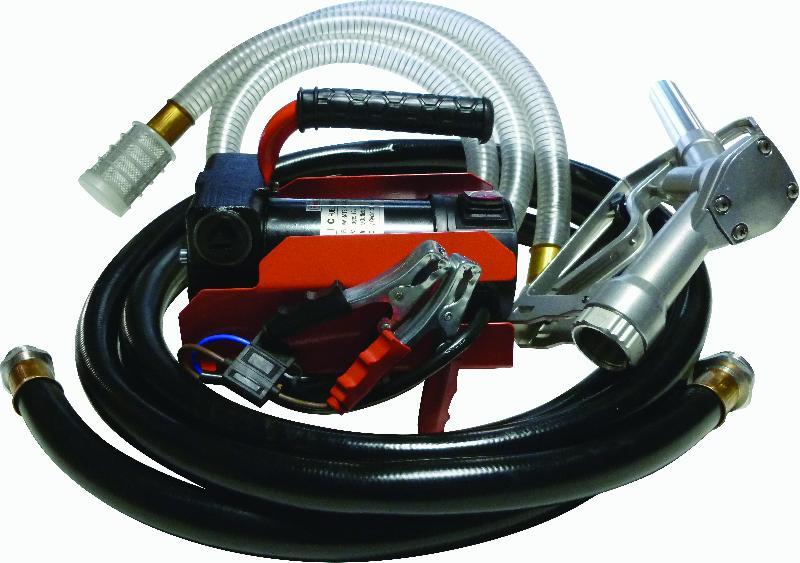 pompe essence mobile tous les fournisseurs de pompe essence mobile sont sur. Black Bedroom Furniture Sets. Home Design Ideas