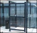 accessoires pour espaces fumeurs tous les fournisseurs porte abri fumeur paroi abri. Black Bedroom Furniture Sets. Home Design Ideas