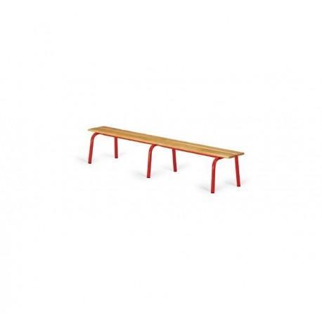 mobiliers scolaires tous les fournisseurs mobilier scolaire mobilier scolaire mobilier. Black Bedroom Furniture Sets. Home Design Ideas