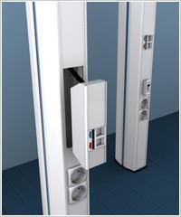 Colonnes de distribution tous les fournisseurs colonne distribution elect - Colonne aluminium prix ...