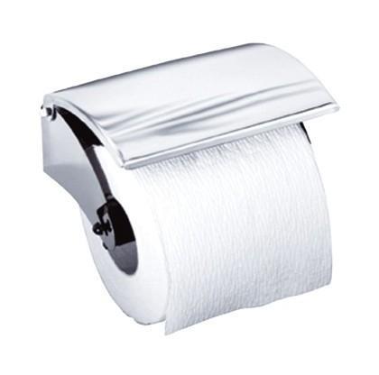 D rouleur de papier toilette en inox tous les - Distributeur de rouleaux de papier cuisine ...