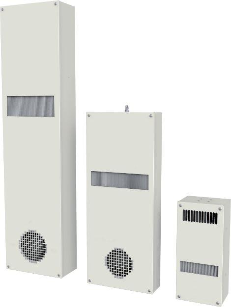 Échangeurs thermiques électriques
