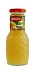 Nectar d'ananas granini bout. p.e.t. 33 cl x 24 unités