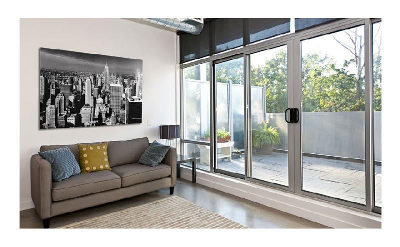 stickers d coratifs rendez vous d co achat vente de. Black Bedroom Furniture Sets. Home Design Ideas