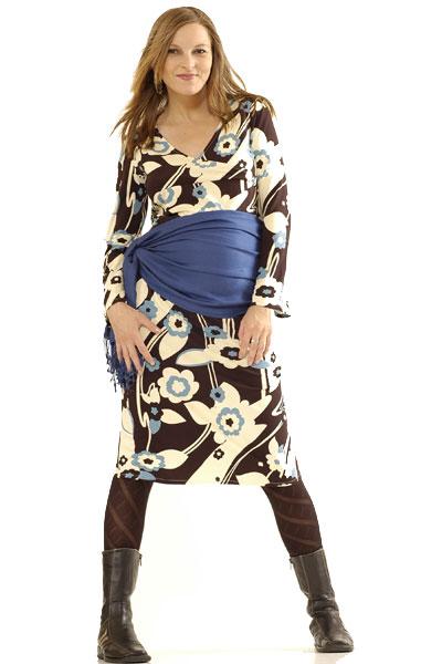 vetement de grossesse tous les fournisseurs vetement pour femme enceinte pull de maternite. Black Bedroom Furniture Sets. Home Design Ideas