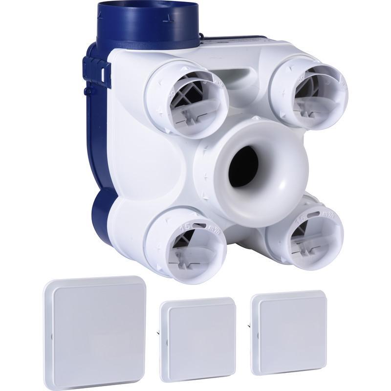 caissons vmc tous les fournisseurs caissons vmc caisson ventilation controlee caisson. Black Bedroom Furniture Sets. Home Design Ideas