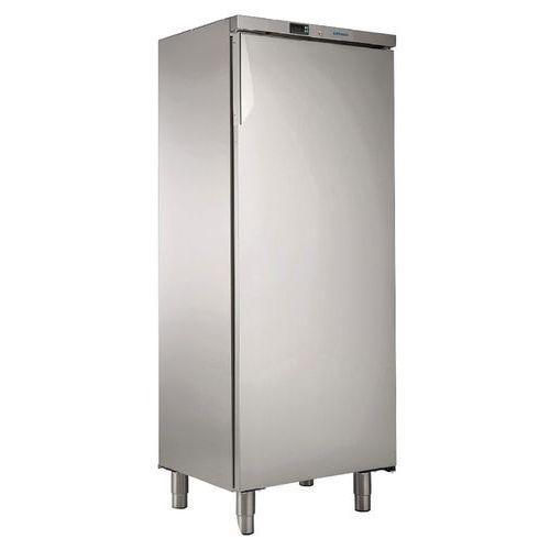 R frig rateur armoire 1 porte 400 litres electrolux comparer les prix de r frig rateur armoire - Refrigerateur electrolux 1 porte ...
