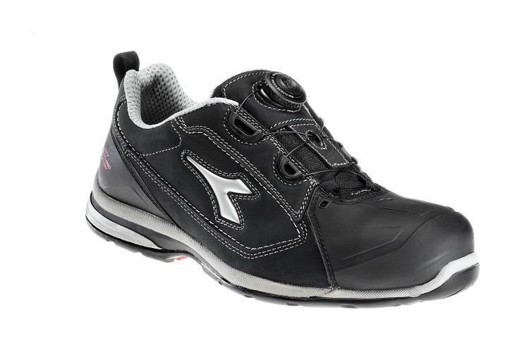 S Chaussures De Chaussures Chaussures De De S qAzSc17RS