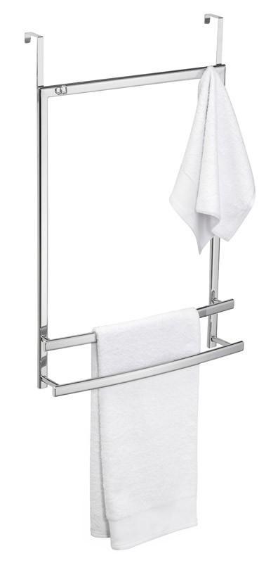 Pat res porte serviettes comparez les prix pour - Porte serviette a suspendre ...