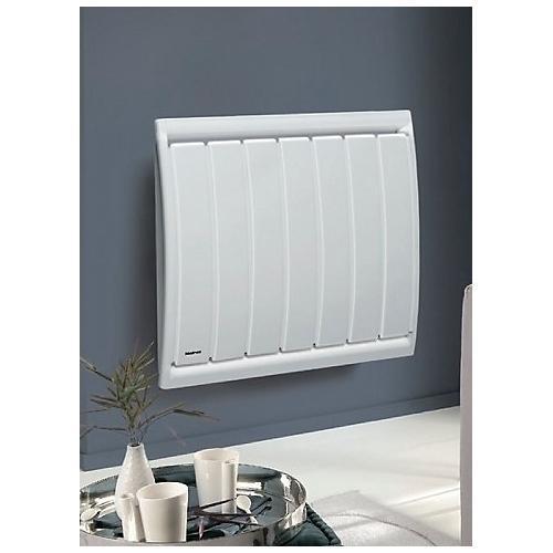 radiateur rayonnant applimo achat vente de radiateur rayonnant applimo comparez les prix. Black Bedroom Furniture Sets. Home Design Ideas