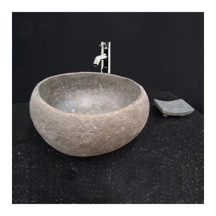 mobiliers de salle de bain ocean line achat vente de mobiliers de salle de bain ocean line. Black Bedroom Furniture Sets. Home Design Ideas