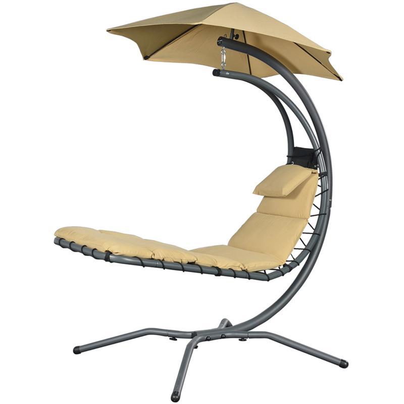 chaise longue prosolis achat vente de chaise longue prosolis comparez les prix sur. Black Bedroom Furniture Sets. Home Design Ideas