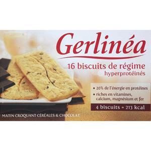 Telemarketpro.fr - produits nourriture dietetique