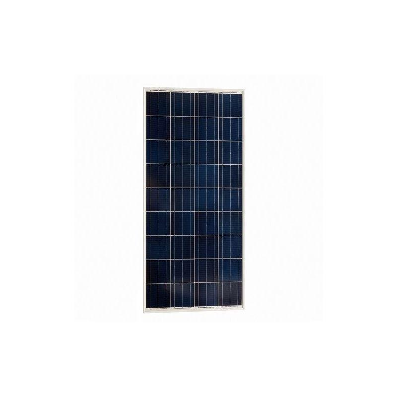 panneaux solaires victron achat vente de panneaux solaires victron comparez les prix sur. Black Bedroom Furniture Sets. Home Design Ideas