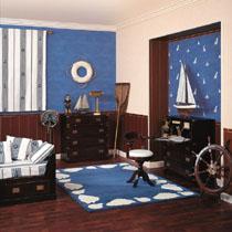 quel produit pour decoller du papier peint aubervilliers. Black Bedroom Furniture Sets. Home Design Ideas