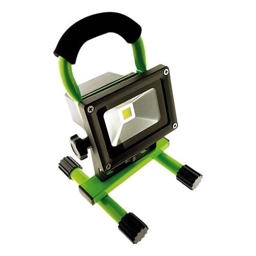 projecteur rechargeable achat vente projecteur. Black Bedroom Furniture Sets. Home Design Ideas