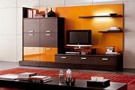 meubles monnier produits sejours equipes. Black Bedroom Furniture Sets. Home Design Ideas
