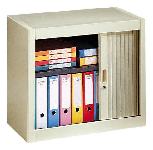armoire basse rideaux d montables classiques hauteur. Black Bedroom Furniture Sets. Home Design Ideas