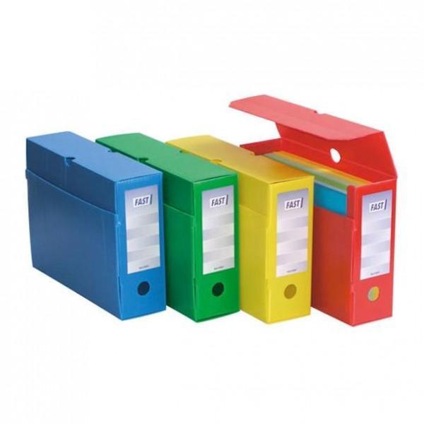 boite d 39 archivage tous les fournisseurs boite de